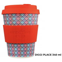 ecoffee cup diggi place 340 ml