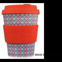 ecoffee cup diggi place 340 ml