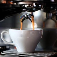 coffee 4334647 1920