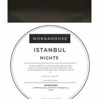 ISTANBUL NIGHTS JPG