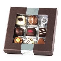 Aalborg chokoladen klassisk aeske2