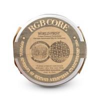 Aeropress metalfilter core RGB
