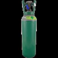 CO2 patron refill2