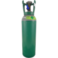 CO2 patron refill3