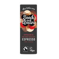 EspressoWEB