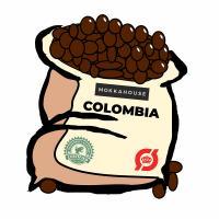 Medarbejder Colombia2