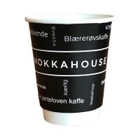 Papkrus to go Mokkahouse