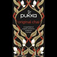 Pukka_te_Chai_original