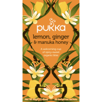 Pukka_te_Lemon_ginger_and_honey