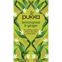 Pukke_te_Limongrass_and_ginger