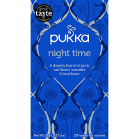Pukka_te_Night_time