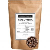 Ristede kaffebonner Colombia Risaralda TrilladoraSantaTeresita2