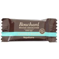 bouchard caramel sea salt
