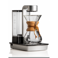 chemex ottomatic kaffemaskine.w610.h610.fill