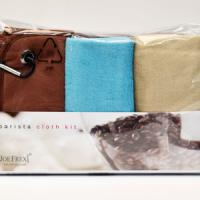 joefrex barista cloths3