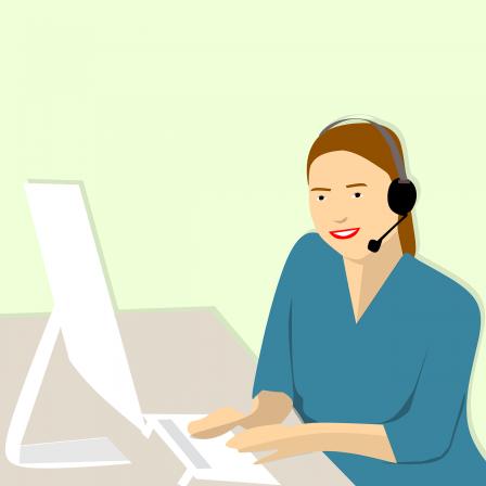 call center 2833793 1280