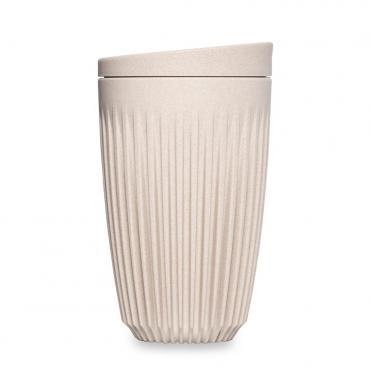 12oz Cups Cup 5409fe07 fbd9 43e6 ba56 568c093c3e5e