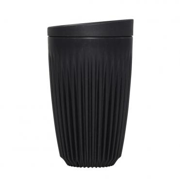12oz Cups Cup