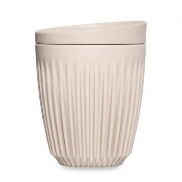 8oz Cups Cup