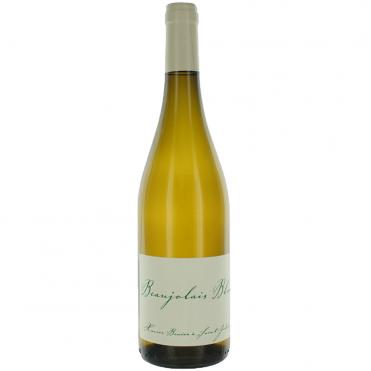 Beaujolais blanc6