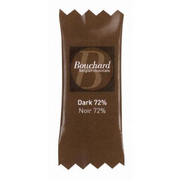 Bouchard Lescaut Belgisk Chokolade 72