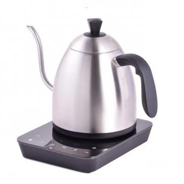 Brewista Smart Pour 2 gooseneck kettle 1.2L BSPVTK2SEU