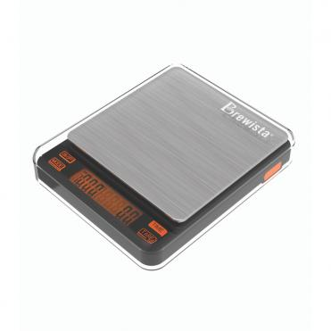 Brewista smart scale V3.0 lid