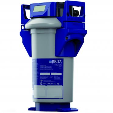 Brita purity Quell ST 451