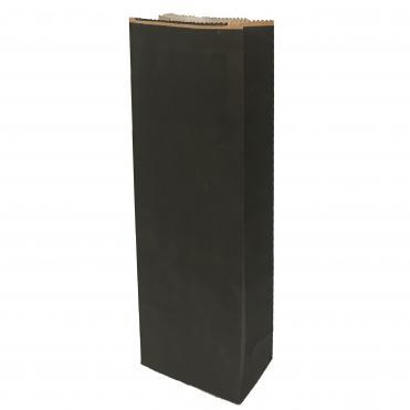 Brun papir pose 500 g