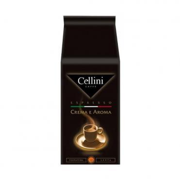 Cellini crema e aroma 1kg