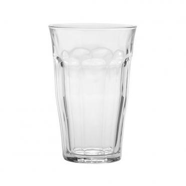 Duralex picardie glas 50cl