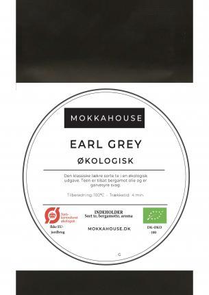 EARL GREY OKOLOGISK JPG