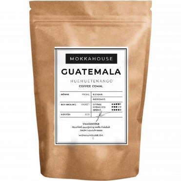 GUATEMALA okologisk5