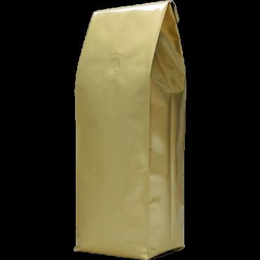 Guld folie 250 gr