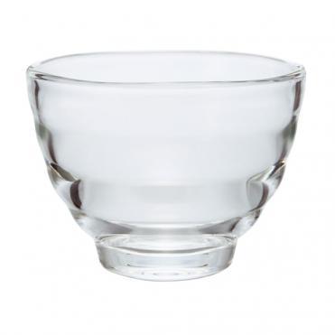Hario Yunomi set of 2 tea cups 170ml