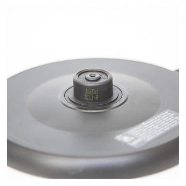 Hario buono V60 EL kettle 800ml EVKB 80E HSV base detalje