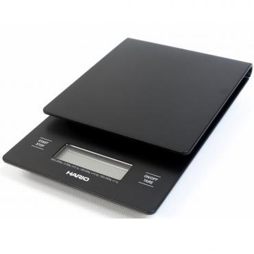 Hario drip scale VST 2000B