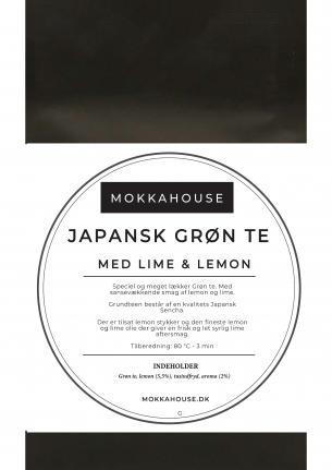 JAPANSK GRON TE M LIME OG LEMON JPG