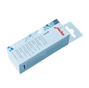 JURA filterforlaenger lang Blue2