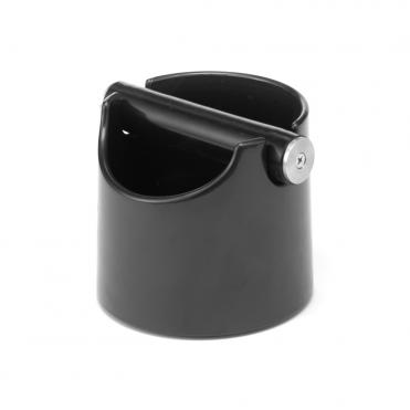 Joe frex knock box basic black