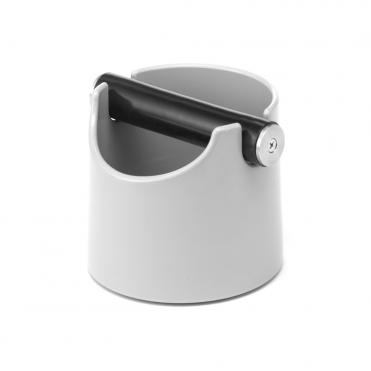 Joe frex knock box basic grey