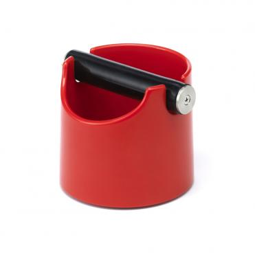 Joe frex knock box basic red