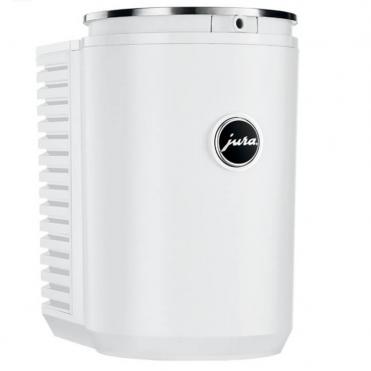 Jura cool control 1L hvid