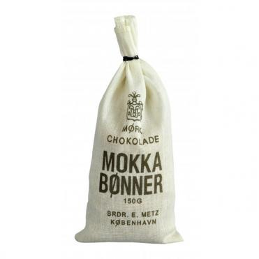 Mokka bonner