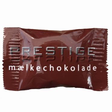 Prestige chokolade milk