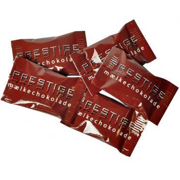 Prestige maelkechokolade