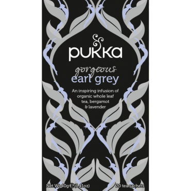 Pukka_te_Gorgeous_Earl_Grey