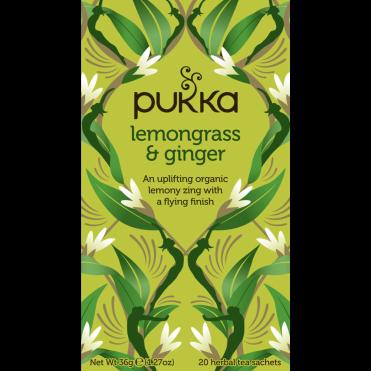 Pukke_te_Limongrass_and_ginger
