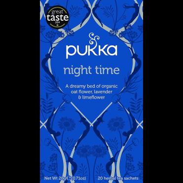 Pukka_te_Night_time