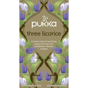 Ukka_te_three_licorice